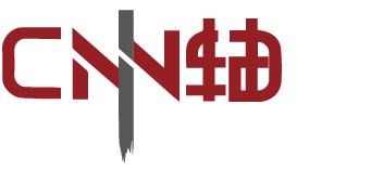 SKF轴承中国总代理